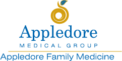 Appledore Family Medicine